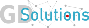 Logo_GD-Solutions